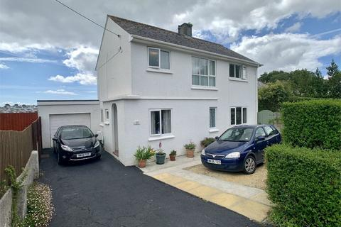 4 bedroom detached house for sale - Trevithick Road, ST AUSTELL, Cornwall