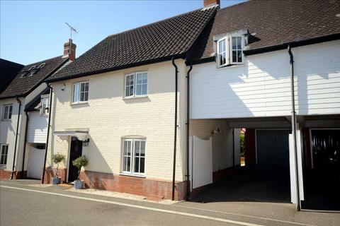 3 bedroom house for sale - Cornelius Vale, Chelmsford