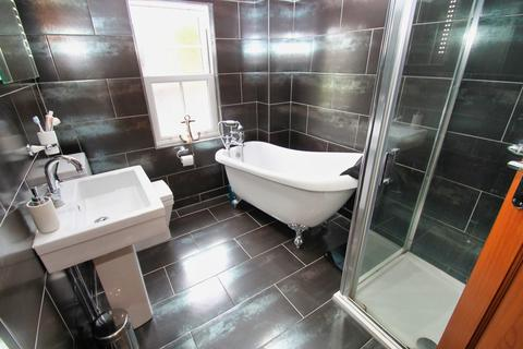 2 bedroom end of terrace house for sale - Marconi Road, Chelmsford