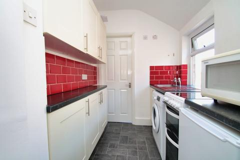 1 bedroom apartment to rent - Lower Anchor Street, Chelmsford