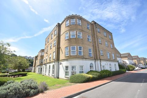 2 bedroom apartment for sale - 52 John Batchelor Way, Penarth, CF64 1SD