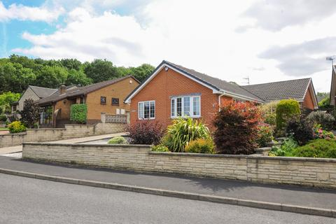 3 bedroom detached bungalow for sale - Stradbroke Rise, Walton, Chesterfield