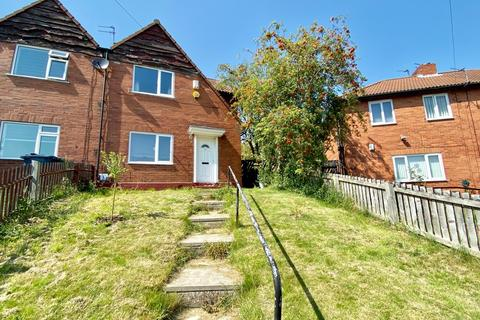 2 bedroom semi-detached house for sale - Chelsea Gardens, Deckham