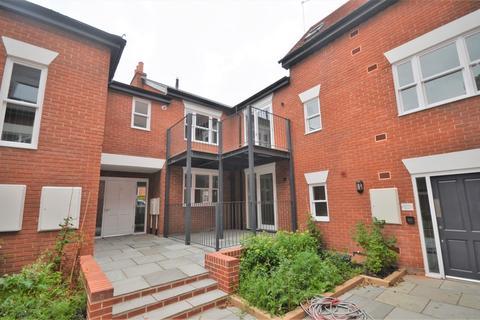 2 bedroom apartment for sale - Plot 2 Castle Court, Colchester, CO1 1EW