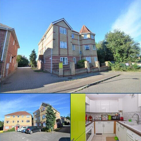 2 bedroom apartment for sale - Parkland Court, Colchester, CO1 2LB