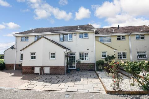 3 bedroom terraced house for sale - Springfield, Chelmsford