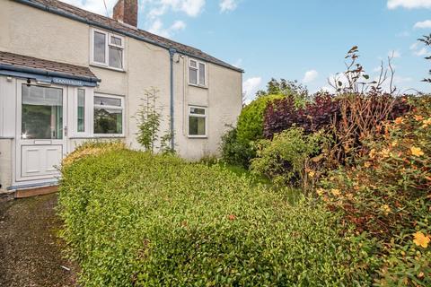 Properties For Sale in Llanfair T H | Rightmove