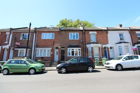 3 bedroom terraced house for sale - Woodside Road, Southampton