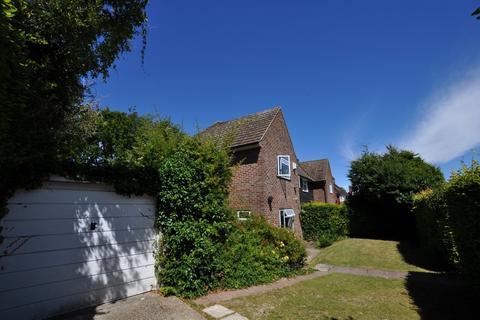 4 bedroom semi-detached house for sale - Litchfield Way, Onslow Village