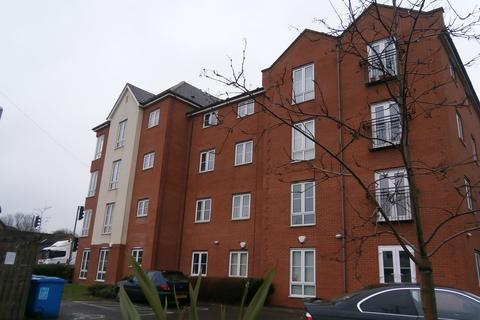 1 bedroom apartment to rent - Blakesley Mews, Bordesley Green East, Stechford