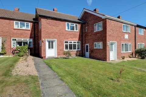 3 bedroom terraced house for sale - Bigwood Drive, Sutton Coldfield