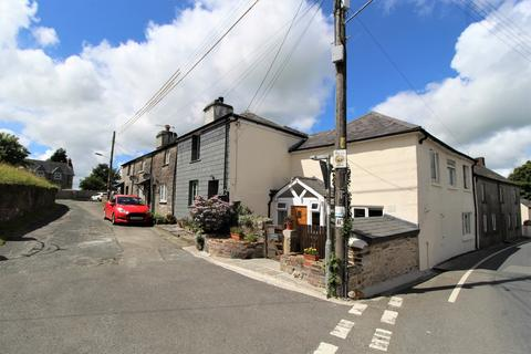 2 bedroom cottage for sale - South Petherwin, Launceston