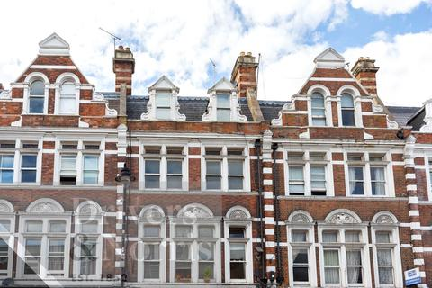 1 bedroom apartment for sale - Crouch End Hill, Crouch End, London, N8