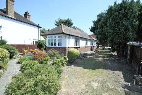 3 bedroom detached bungalow for sale - Priory Avenue, Petts Wood East
