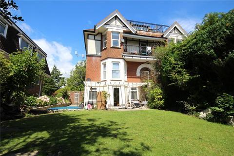 3 bedroom maisonette for sale - Ardmore Road, Ashley Cross, Poole, Dorset, BH14