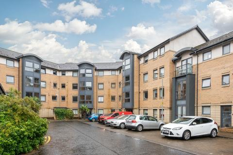 2 bedroom ground floor flat for sale - 17/2 Rennie's Isle, The Shore, Edinburgh, EH6 6QB