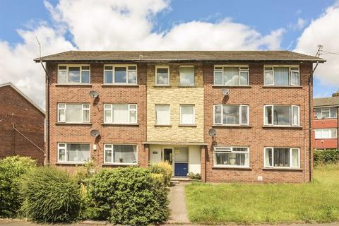 2 bedroom apartment for sale - Ridgeway Road, Cardiff REF#00010293