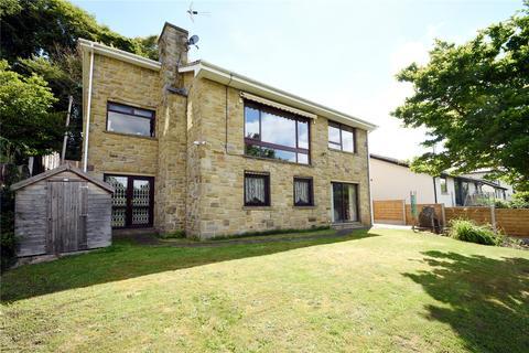 4 bedroom detached house for sale - Milner House, Milner Lane, Thorner, Leeds, West Yorkshire