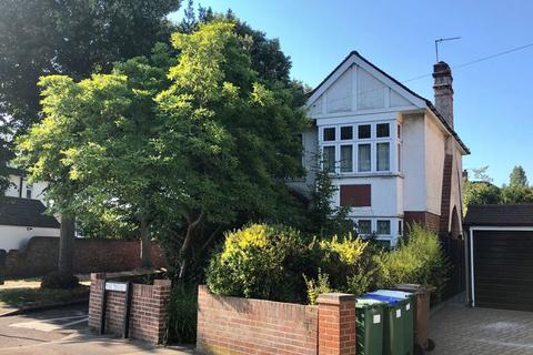 2 bedroom detached house for sale - The Drive, Bexley, DA5 3BZ