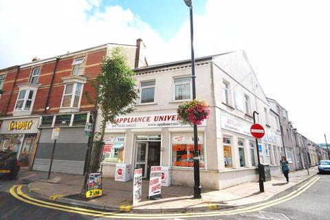 Office to rent - 23 Windsor Road, Neath, SA11 1NB