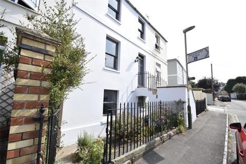 1 bedroom apartment to rent - Cudnall Street, CHELTENHAM, Gloucestershire, GL53