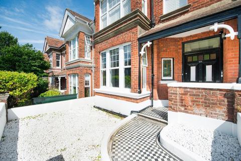 2 bedroom apartment for sale - Preston Drove, Brighton, East Sussex, BN1 6EW
