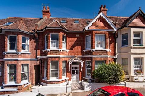 1 bedroom apartment for sale - Granville Road, Hove, East Sussex, BN3 1TG