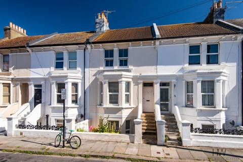1 bedroom apartment for sale - Goldstone Road, Hove, BN3 3RG