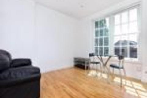 2 bedroom detached house to rent - The highway, wapping, Tower Hill, Canaray Wharf, Limehouse, London, E1W 3DH