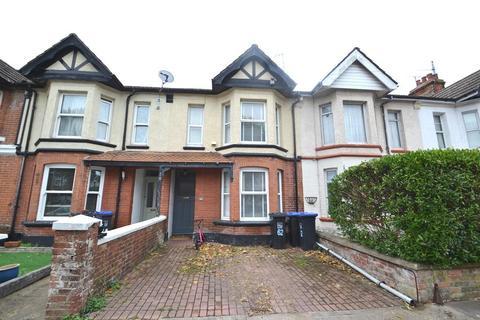 4 bedroom terraced house for sale - Kingsland Road, Worthing, West Sussex, BN14 9ED