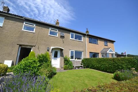 3 bedroom terraced house for sale - Valley View, Grindleton, BB7 4RP