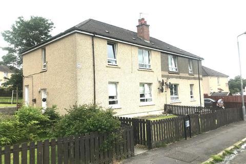 2 bedroom flat for sale - Bothlyn Road, Chryston, Glasgow, G69 9LH