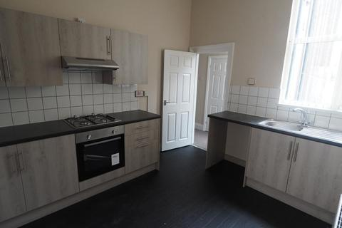 1 bedroom apartment to rent - Dover Street, Hull, HU3 1PS