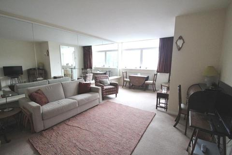 1 bedroom flat for sale - Caxton Street, Westminster, London, SW1H 0PX