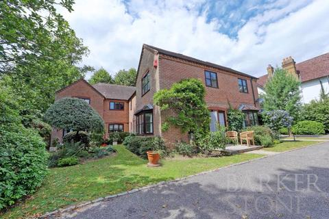 2 bedroom apartment for sale - Exceptional ground floor apartment, central Cookham