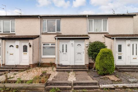 1 bedroom apartment for sale - Invergarry Court, Deaconsbank, Glasgow