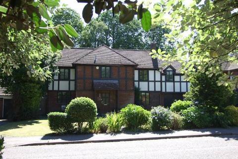 5 bedroom detached house for sale - WEST MALLING, KENT.
