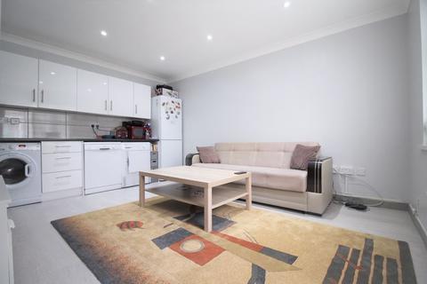 1 bedroom terraced house for sale - Gladstone Mews, Wood Green, N22