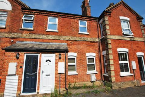 2 bedroom cottage to rent - CLOSE TO STATION