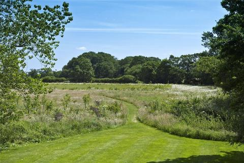 Farm for sale - Meadow and Amenity Land, Postwick, Norwich, NR13