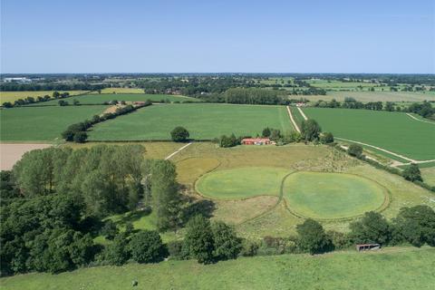 Farm for sale - Fairland Farm, Postwick, Norwich, NR13