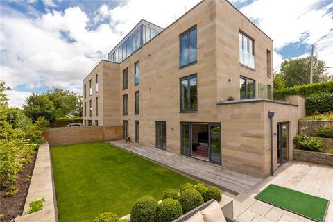 3 bedroom flat for sale - Murrayfield Road, Edinburgh, EH12