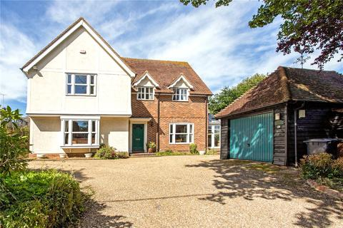4 bedroom detached house for sale - Gutters Lane, Broomfield, Chelmsford, CM1