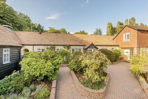 4 bedroom character property for sale - Halls Hole Road, Tunbridge Wells