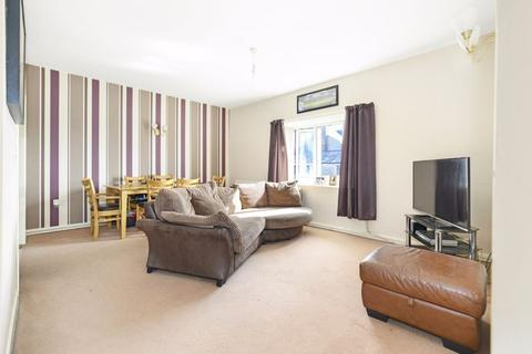 2 bedroom apartment for sale - Trinity Street, Dorchester, DT1