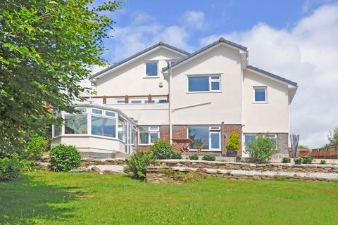 6 bedroom detached house for sale - Tregony, Nr Truro