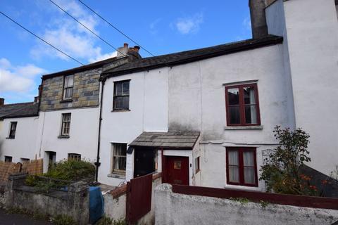 2 bedroom cottage for sale - Wooda Road, Launceston