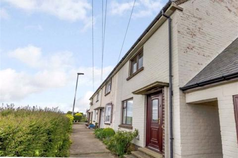2 bedroom terraced house to rent - Lowick
