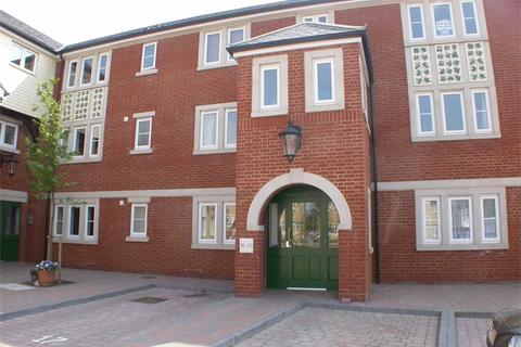1 bedroom apartment for sale - Coopers Court, Shefford, SG17
