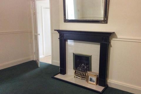 2 bedroom semi-detached house to rent - 117 Cornwall RoadTettenhallWolverhamptonWest Midlands